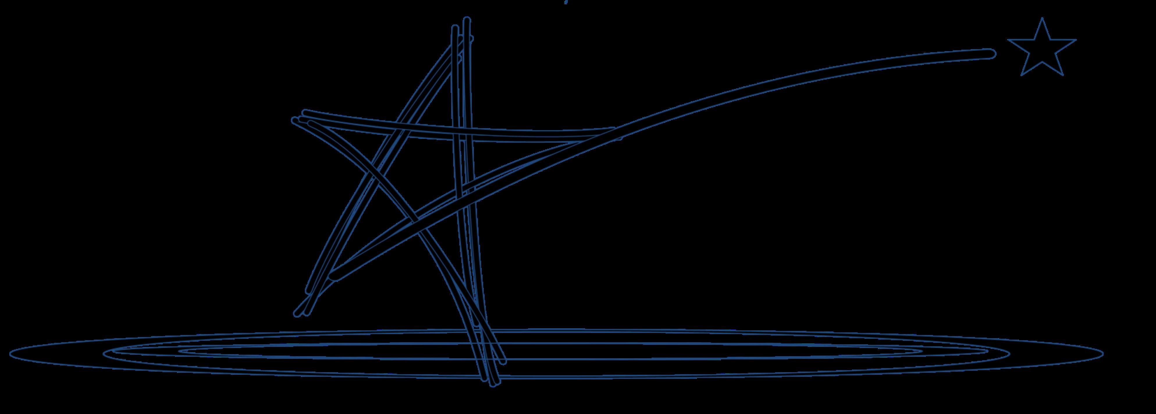 Starpond Software